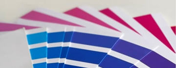 UK Print And Packaging Production Company