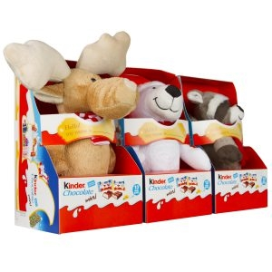 Suppliers Of Confectionery Packaging