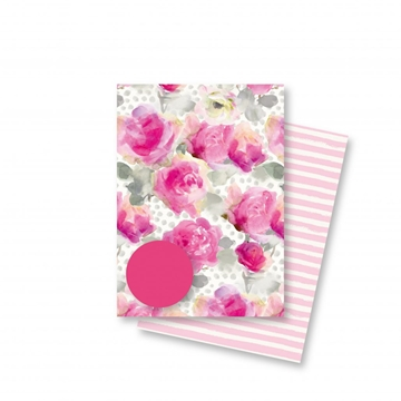 Printers Of Greeting Cards For Retailers