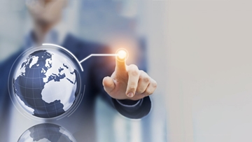 24/7 Global Software Application Support Services