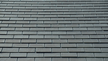 Slate Roof Services