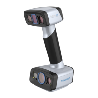 3D Scanners Stockists