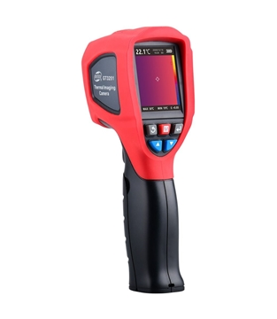 GT3251 Infrared Thermal Imager