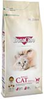BonaCibo Adult Cats Food with Chicken (Anchovy & Rice)