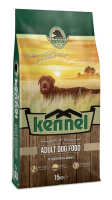 Kennel Delicious Food for Adult Dogs 15kg