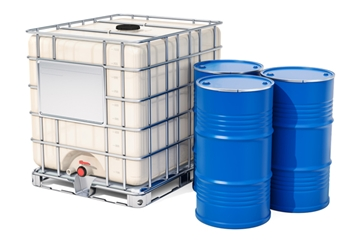 Boiler House Water Treatment Solutions