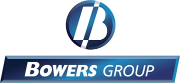 Bowers Group Products