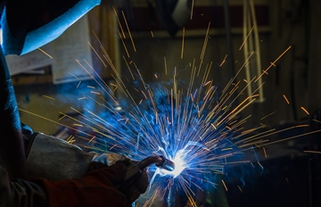 Nationwide Metal Fabrication Services