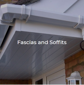 Premium Quality Roofing Solutions South Yardley