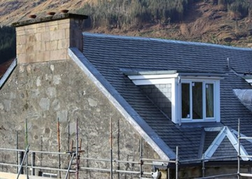Roof Repair Services Northamptonshire