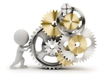 Engineering Components Consultancy Services Hertfordshire