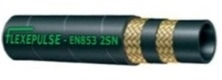 Cost Effective Hydraulic Hose Products