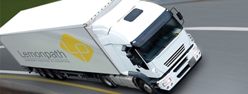 Reliable Fulfilment Service Leicester