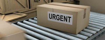 Cost Effective Fulfilment Service Leicester