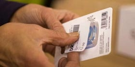 Barcode Print Service Leicester