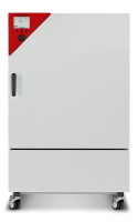Series KB Refrigerated Incubators With Compressor Technology