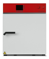 Series M Classic Line Drying And Heating Chambers With Forced Convection And Advanced Program Functions