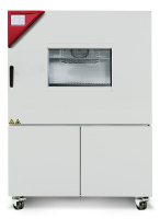 Series MKF Dynamic Climate Chambers For Rapid Temperature Changes With Humidity Control