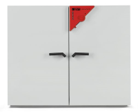 Drying And Heating Chambers For NHS Laboratories