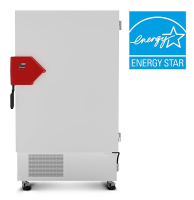 Ultra-Low Temperature Freezers For Private Laboratories