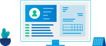Legal Billing Software For UK Law Firms