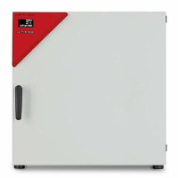 Series BF Avantgarde Line Standard-Incubators with forced convection