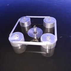 UK Supplier Of Floating Weir Oil Skimmers