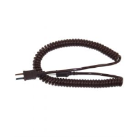 TFS01C - T Type 2M Cable for Food Simulant Probe