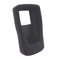 MMBOOT-BK-S - Rubber Boot for Single Input Thermometers