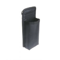 HOLS_SOLO - Fabric Holster for Solo with Belt Loop & D Rings