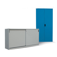 UK Distributor Of Perform Cabinets