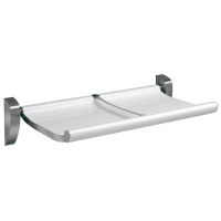 Titan Heavy Duty Changing Table