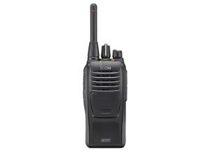 Licence Free Two-Way Radios North East England