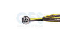 Suppliers of GFS Cooker Hoses