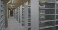 Bespoke Warehouse Shelving Systems Manufacturers Near Me