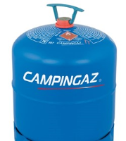 Suppliers of Campingaz 907
