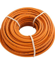 Suppliers of 6mm Lpg Hose