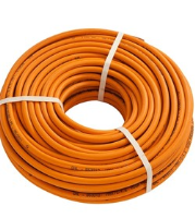 Suppliers of 4.8mm Lpg Hose