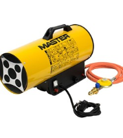 Suppliers of 16kw Space Heaters