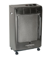Campingaz Cr5000 Catalytic Heaters Haslemere