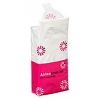 10 Tissues in a Printed Poly Wrap Pack