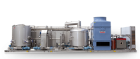 Biothermo Manufacturers
