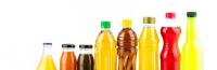Beverage Processing Equipment Suppliers