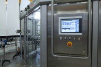 Cosmetic Handling System Manufacture