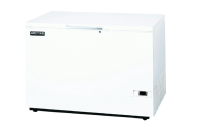 -121&#176 F, Ultra Low Temperature Chest Freezer, 368 Litre 110V ONLY