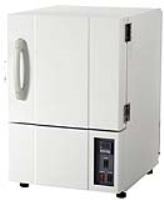- 80&#176C  Ultra Low Temperature Under Counter Freezer 35 litre capacity For Clinical Trials