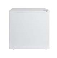 -20&#176C table top freezer For Clinical Trials