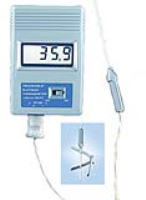 -100&#176C digital thermometer For Clinical Trials