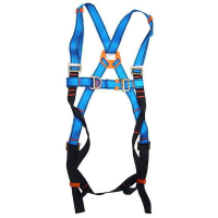 Tractel Full Safety Harness HT22