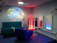 The Complete Sensory Room Package 2